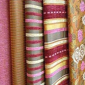 Магазины ткани Одинцово