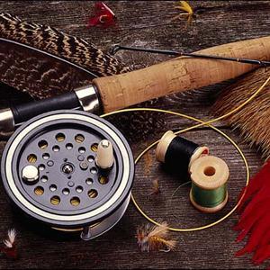 Охотничьи и рыболовные магазины Одинцово