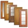 Двери, дверные блоки в Одинцово