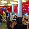 Интернет-кафе в Одинцово