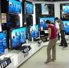 Магазины электроники в Одинцово