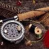 Охотничьи и рыболовные магазины в Одинцово