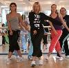 Школы танцев в Одинцово