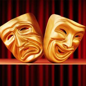 Театры Одинцово