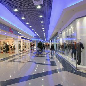 Торговые центры Одинцово